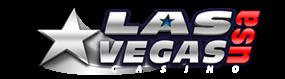 Online Casino USA