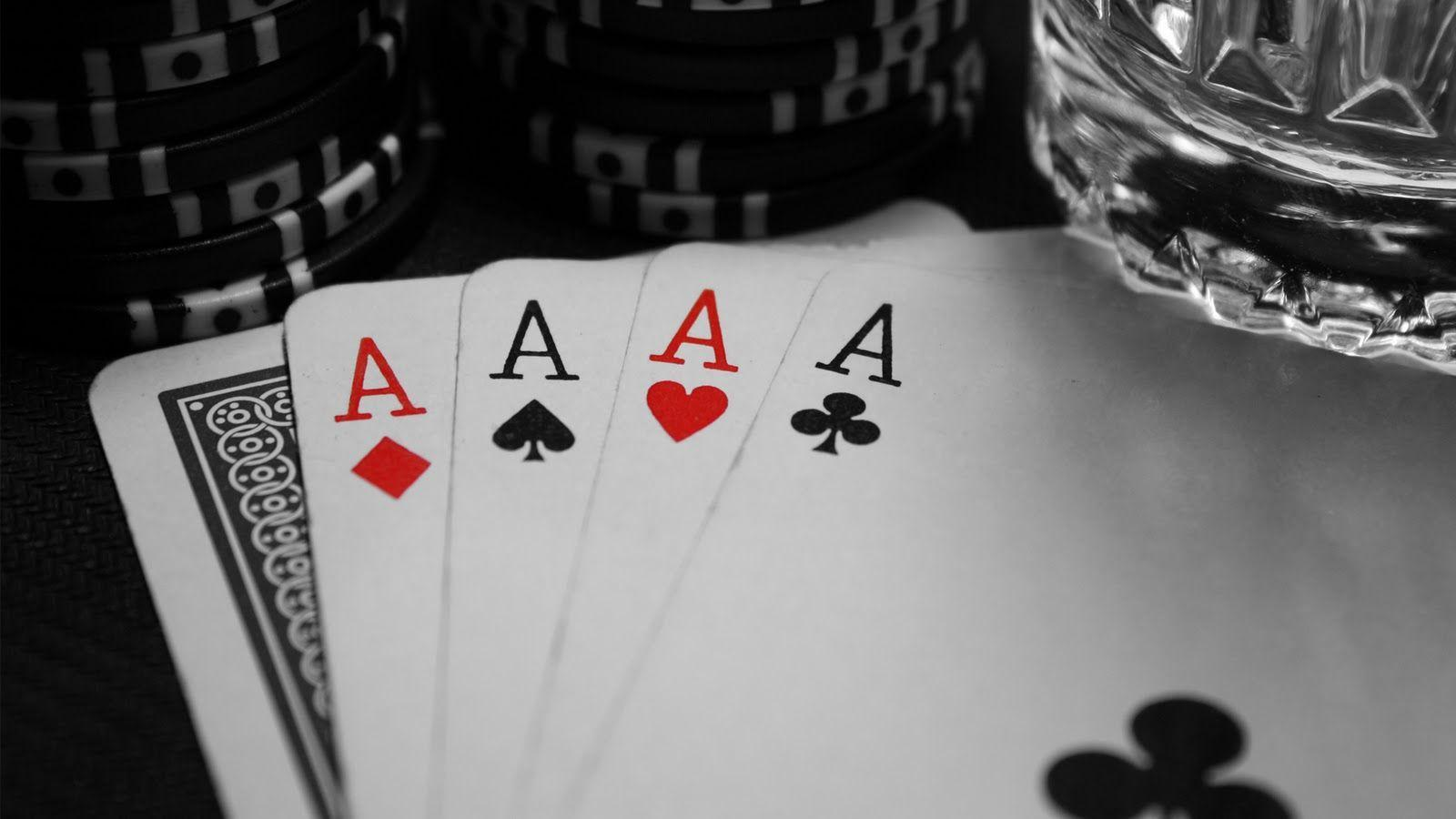 Tips On Online Gambling From Unlikely Sources