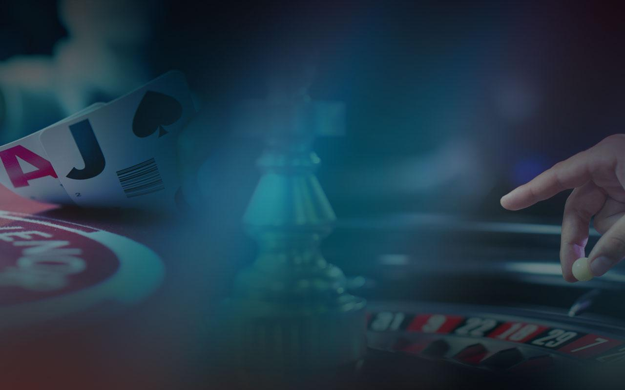 Profitable Tales You Didn't Know About Gambling.