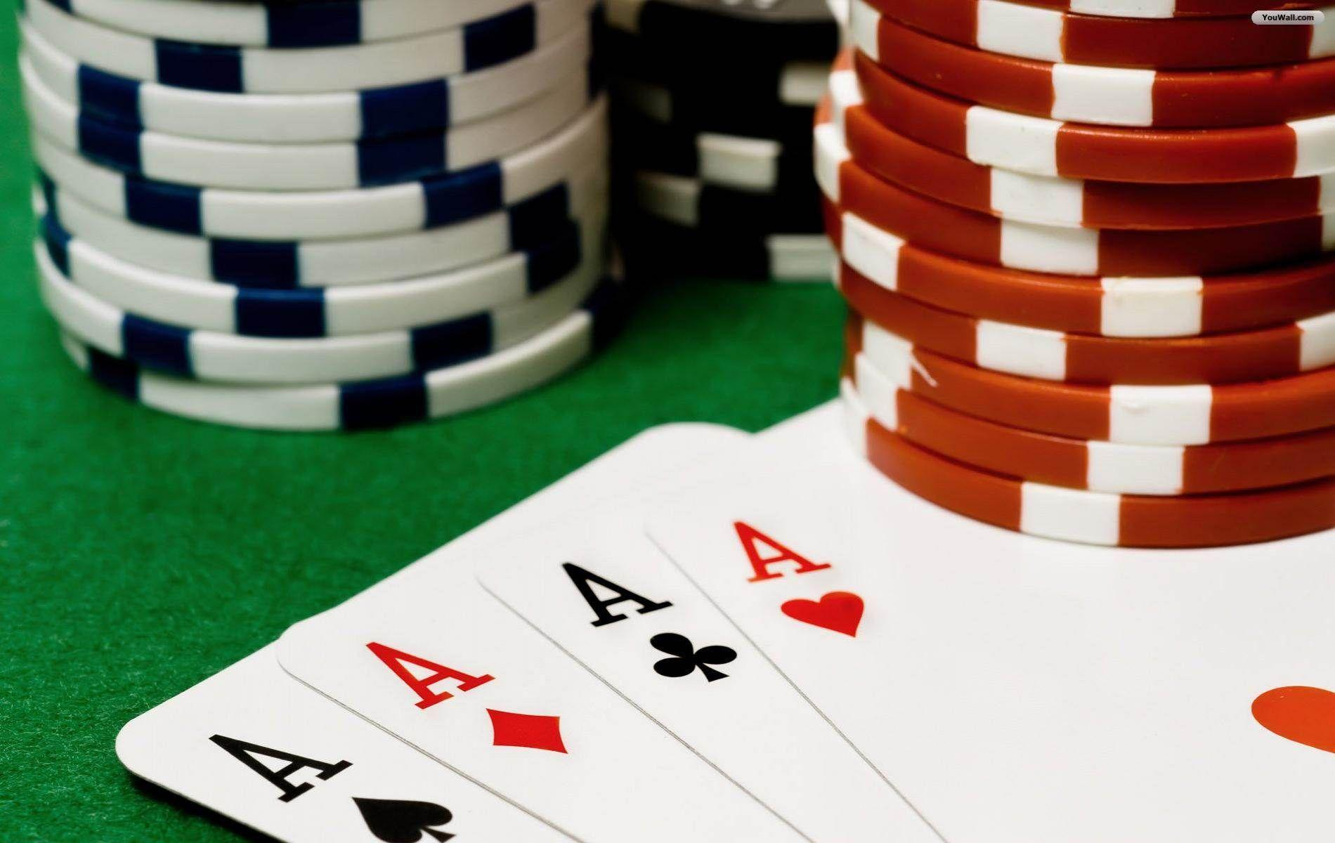 These 3 Secrets Will Make Your Gambling Look Amazing