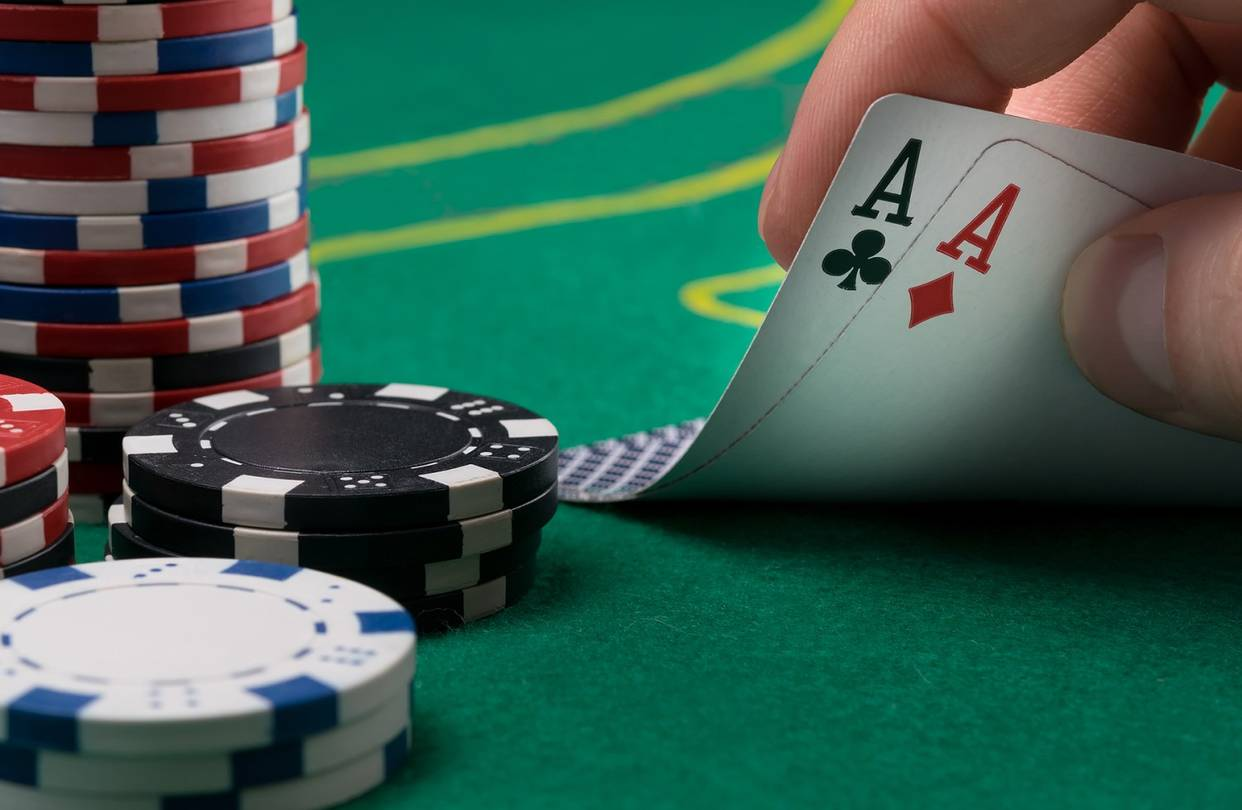 Ideal Ways To Offer Casino Video Game