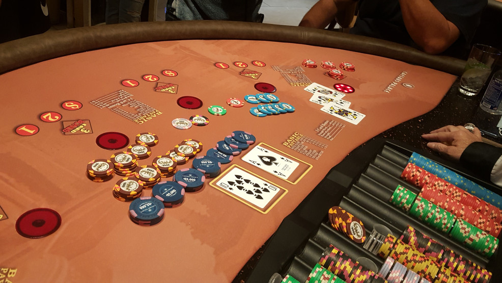 Online Casino Strategies For The Entrepreneurially Challenged