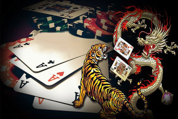 Sign up at the successful casino site and play your favourite games
