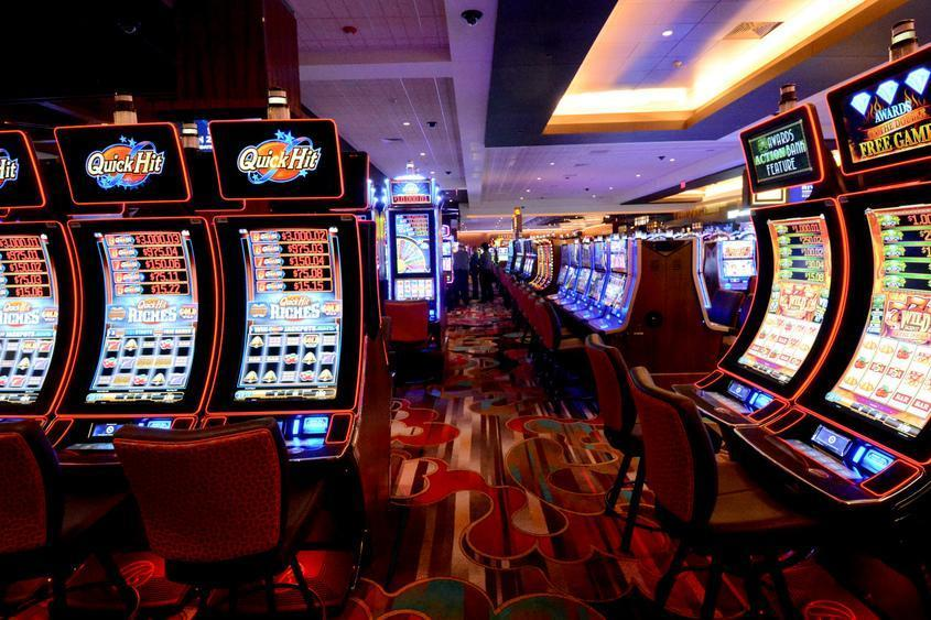 Winning The Online Lottery